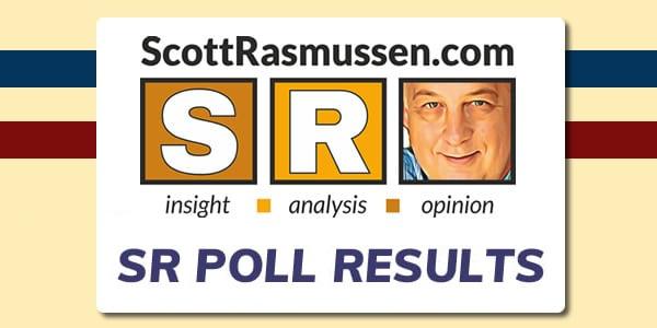 scottrasmussen.com